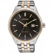 Мъжки часовник Citizen Eco-Drive - BM7256-50E