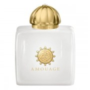 Amouage Honour Woman 100 ML Eau de Parfum - Profumi di Donna