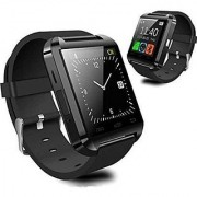 KS U8 Bluetooth Smart Watch