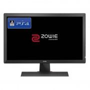 "BenQ Zowie RL2455S 24"" FullHD Otimizado PS4"