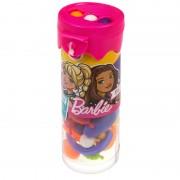 Barbie set accesorii creatie bijuterii Mega Creative, 3 ani+