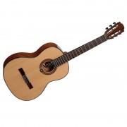 Chitara clasica din lemn, 86 cm, marime medie