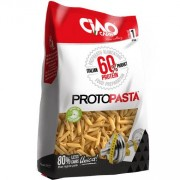 Ciao Carb Stage 1 Protopasta Penne (250g)