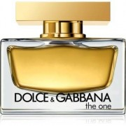 Dolce & Gabbana The One EDP W 30 ml