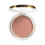 silk effect maxi blusher 05 wild rose 7 gr