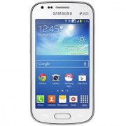 Samsung Galaxy S Duos 2 GTS7582 /Good Condition/Certified Pre-Owned (3 Months Warranty Bazaar Warranty)