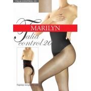 Marilyn - Body shaping tights Talia Control 20 DEN