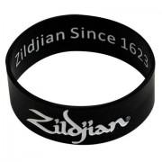 Zildjian Silikonarmband T4543 Wristband