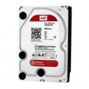 WD Red 3TB 3.5'' WD30EFRX - 22,25 zł miesięcznie