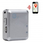 Rf-v13 Real Time Gsm Mini Tracker Smart Door Alarm