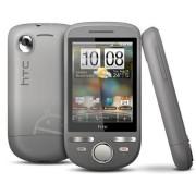 Панел за HTC Tatoo