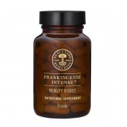 Neals Yard Remedies Frankincense Intense Boost