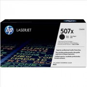 HP LaserJet Enterprise 500 Color M551 DN. Toner Negro Original