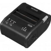 Epson TM-P80, 8 punti /mm (203dpi), Cutter, USB, BT (iOS), NFC