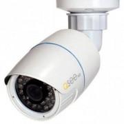 IP камера, водоустойчива, 1/3 CMOS, 3.0Mpix, 2048x1536, 30fps, 3.6mm, IR-30m, POE - Q-SEE, QTN8037B