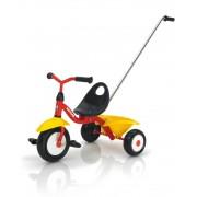 Tricicleta Supertrike