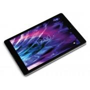 Medion Tablet 9.7'' MEDION Lifetab P9701- 30021806 (64 GB, 2 GB RAM, Negro)