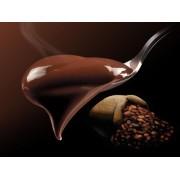Ciocolata calda Eraclea Dark Chocolate