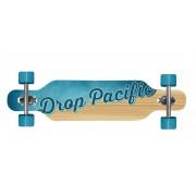 Nextreme Longboard Drop Pacific