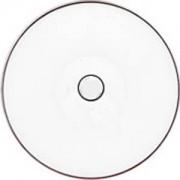 DVD-R Ridata 30min./1.4Gb 8cm. 4X full face printable - 100 бр. в целофан