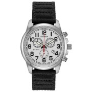 Citizen Eco Drive Military AT0200-13A