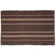 Sealskin Pearl Brown dywanik łazienkowy 60x90cm 294563674