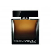 The One for Men Eau de parfum – Dolce E Gabbana 100 ML EDP Campione Originale