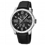 Reloj Hombre F16585/4 Negro Festina