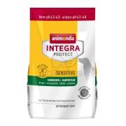 Animonda Integra Protect Sensitive száraztáp 700 g