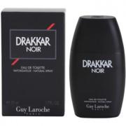 Guy Laroche Drakkar Noir тоалетна вода за мъже 50 мл.