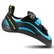 La Sportiva Miura VS WMS klättersko Woman Blue