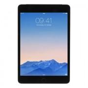 Apple iPad mini 4 WLAN (A1538) 128 GB Spacegrau