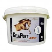ORLING Gelapony Arthro 900 g a.u.v.