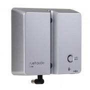 Ruark Audio Backpack II Rechargeable Battery for R1 MkII MkIII & MR1