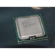 Intel - P-D 3.4GHz/4M/800 Dual Core CPU SL9QQ