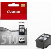 Canon Cartuccia d'inchiostro nero PG-510 2970B001 9ml
