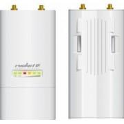 Acess Point Wireless Ubiquiti Rocket M5 Airmax 5GHz 2x2 MIMO TDMA