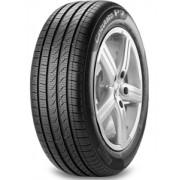 Pirelli Cinturato P7 All Season ( 225/45 R17 94V XL AO )