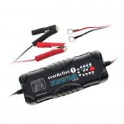 Încărcător Baterii Auto CBC-10 12V/24V