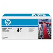 HP toner CE270A black za CLJ CP5525