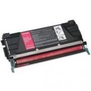 Neutral Toner passend für Lexmark 00C5220MS Toner-Kit magenta für C 522