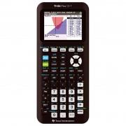 Texas Instruments TI-84 Plus CE-T Grafräknare
