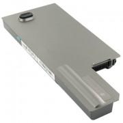 Baterie laptop Whitenergy 05912 Premium Dell Latitude D820 Li-Ion 5200mAh