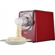 Macchina per pasta fresca fatta in Casa Automatica e Digitale impasta e produce la Pasta PASTAMAGIC