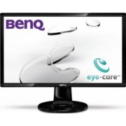 Monitor LED 27 BenQ GL2760H Full HD 2ms