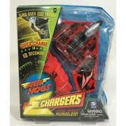 Air Hogs E Chargers Flying Wingz