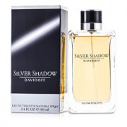 Silver Shadow Eau De Toilette Spray 100ml/3.4oz Silver Shadow Тоалетна Вода Спрей