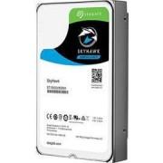 "Hard Disk server seagate Skyhawk 8TB 3.5 ""SATA III 7200 (ST8000VX0022)"