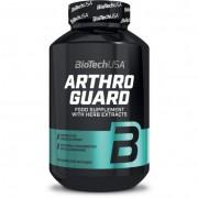 BioTechUSA Arthro Guard 120 tabletta