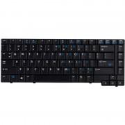 Tastatura laptop HP Compaq 6510B, 6515B